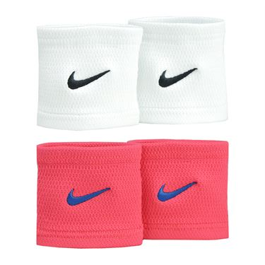 Nike Core Stealth Wristbands