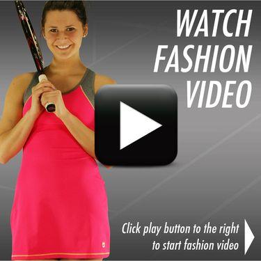 Fila Baseline Spring 14 Video