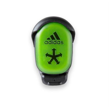 adidas miCoach Speed Cell