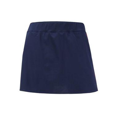 Polo Ralph Lauren Tennis Skirt - Navy