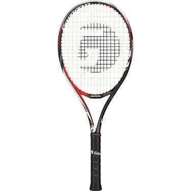 Gamma RZR 100T Tennis Racquet DEMO