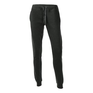 Head City Jogger Pant - Charcoal Heather