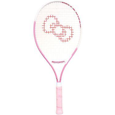 Hello Kitty Sport Junior Tennis Racquet 25