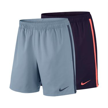 Nike Court 7 Inch Short