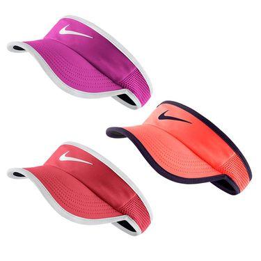 Nike Womens Feather Light Visor