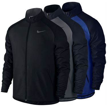 Nike Dry Team Training Jacket