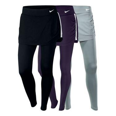 Nike Court Pure Skapri