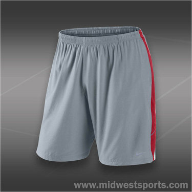 Nike Mens 9 Inch SW Running Short 451285-008