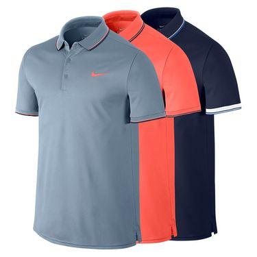 Nike Court Polo