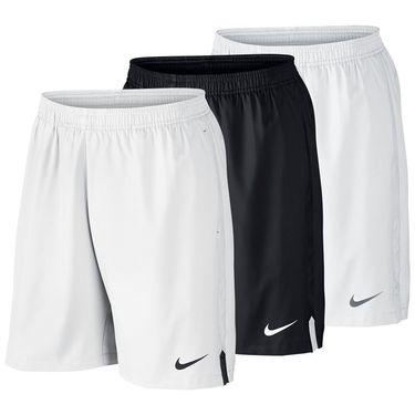 Nike Court 9 Inch Short