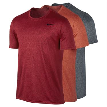 Nike Legend 2.0 Training Tee