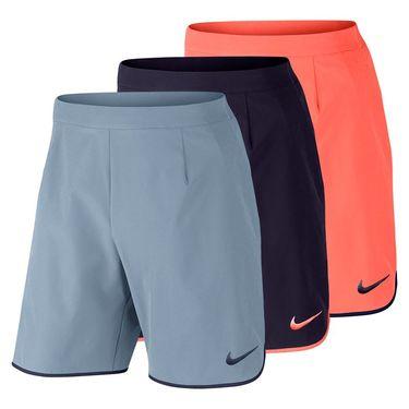 Nike Gladiator 9 Inch Short