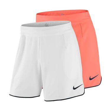 Nike Gladiator Premier Short