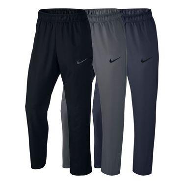 Nike Training Pant