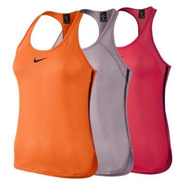 Nike Maria Flex Tank