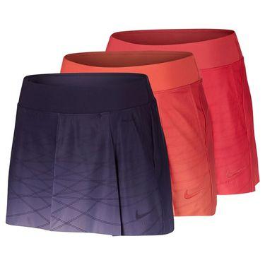 Nike Maria Skirt