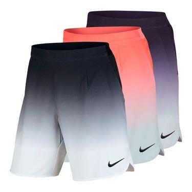 Nike Court Gladiator Short