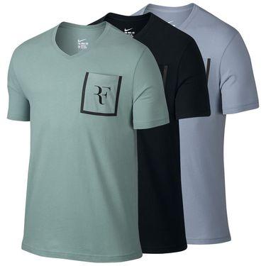 Nike RF Stealth Tee