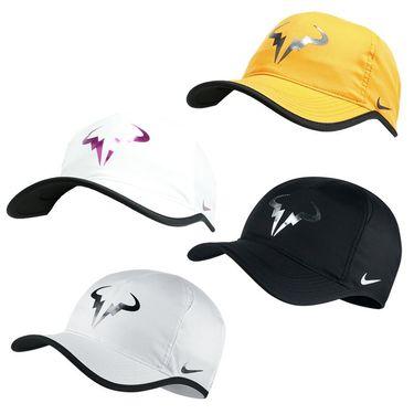 Nike Rafa Iridescent Featherlight Hat