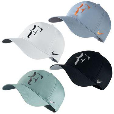 Nike RF Iridescent Hat