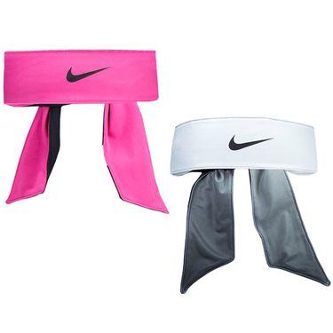 Nike Reversible Dri Fit Head Tie