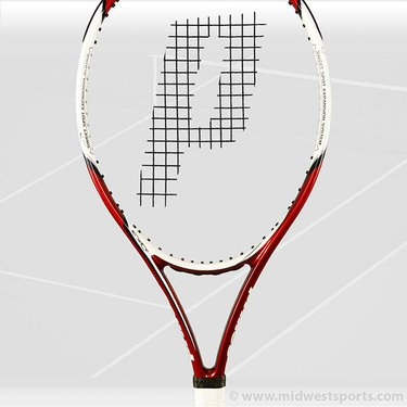 Prince EXO3 Hornet 110 Tennis Racquet