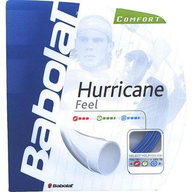 Babolat Hurricane Feel 16G Tennis String