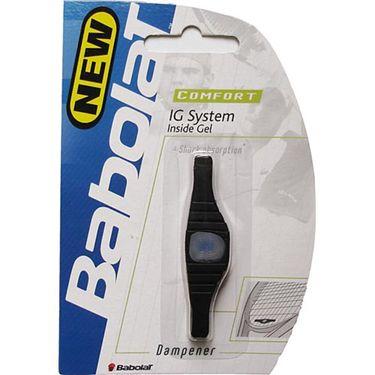 babolat-ig-system-vibration-dampener