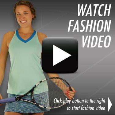 Jofit Hermosa Beach Video