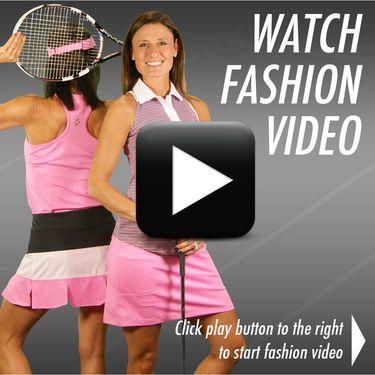 Jofit Manhattan Beach Video