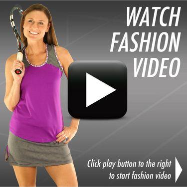 JoFit Redondo Beach Video