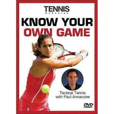 tennis-instructional-dvd-video