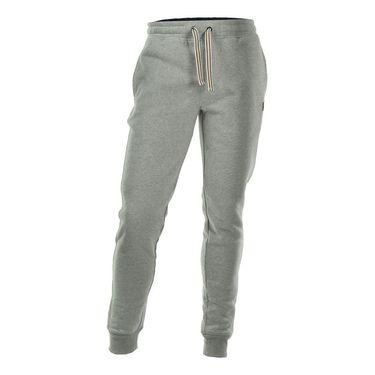 Fila Heritage Livata Jogger Pant - Varsity Grey/Navy