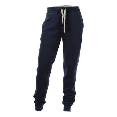 Fila Heritage Livata Jogger Pant - Navy/Varsity Grey