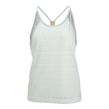 Lole Amber Tank - White