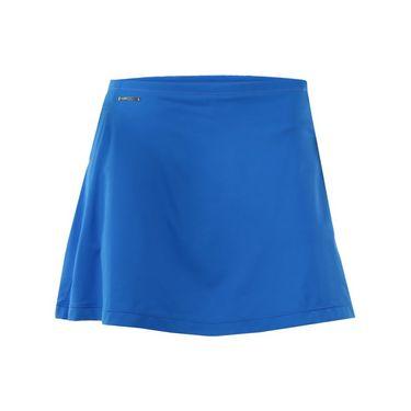 Lole Laia Skirt - Electric Blue