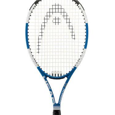head-liquidmetal-4-tennis-racquet