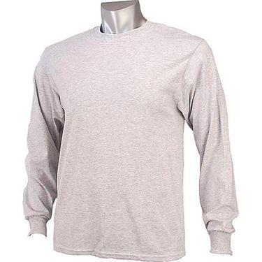 spirit-wear-tennis-shirt
