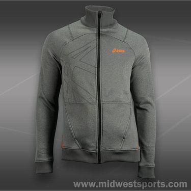 Asics Resolution Jacket