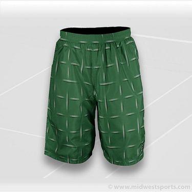 DUC Mens Team Glance Shorts