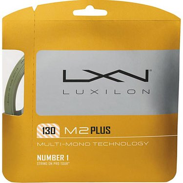 luxilon-m2-tennis-string