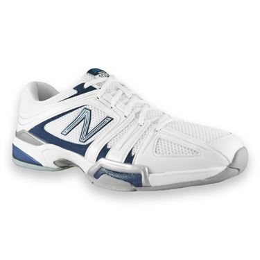 New Balance MC 1005WP 2E Mens Tennis Shoes