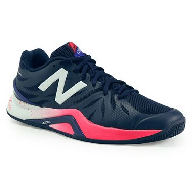 New Balance MC1296B2 (D) Mens Tennis Shoe