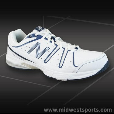 New Balance MC 656WN (2E) Mens Tennis Shoes