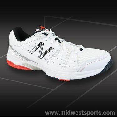 New Balance MC 656WR (D) Mens Tennis Shoes