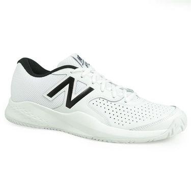 New Balance MC696WT3 (D) Mens Tennis Shoe