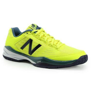 New Balance MC896YB (D) Mens Tennis Shoe