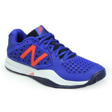 New Balance MC996BO2 (D) Mens Tennis Shoe