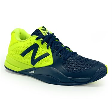 New Balance MC996YG2 (2E) Mens Tennis Shoe