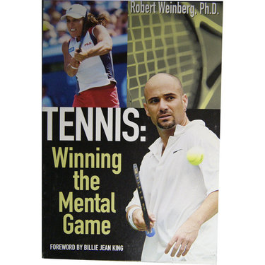 tennis-mental-game-book